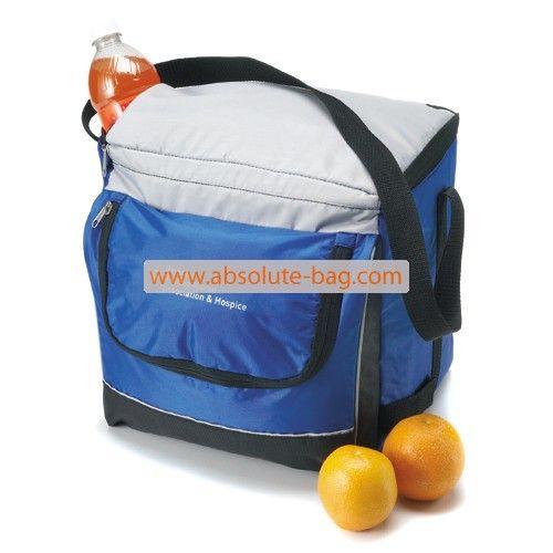 กระเป๋าเก็บความเย็น ผลิตกระเป๋าเก็บความเย็น ab-23-5048