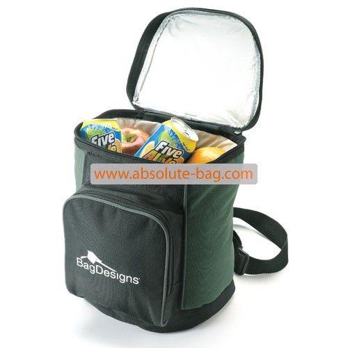 กระเป๋าเก็บความเย็น รับผลิตกระเป๋าเก็บความเย็น ab-23-5049