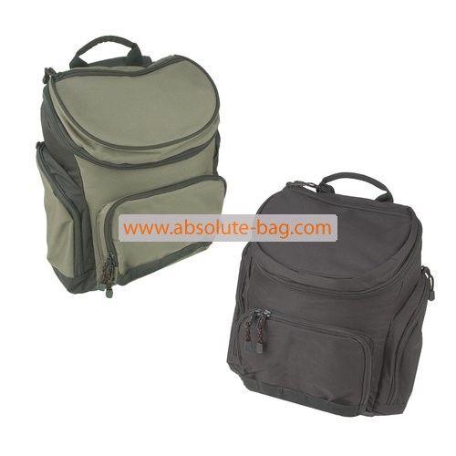 กระเป๋าเก็บความเย็น ออกแบบกระเป๋าเก็บความเย็น ab-23-5051