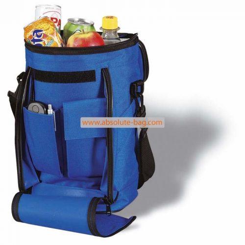 กระเป๋าเก็บความเย็น จำหน่ายกระเป๋าเก็บความเย็น ab-23-5061