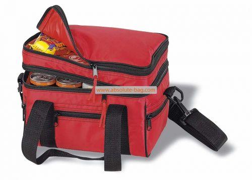 กระเป๋าเก็บความเย็น สั่งทำกระเป๋าเก็บความเย็น ab-23-5064