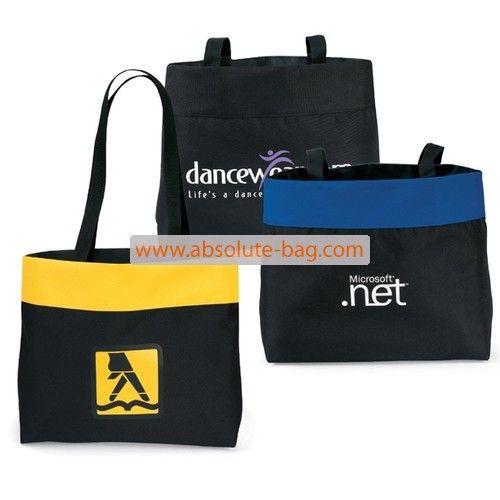 กระเป๋าช็อปปิ้ง กระเป๋าช็อปปิ้งราคาส่ง ab-9-5031