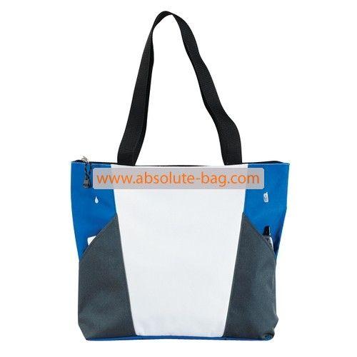 กระเป๋าช็อปปิ้ง โรงงานกระเป๋าช็อปปิ้ง ab-9-5034