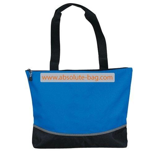 กระเป๋าช็อปปิ้ง ซื้อกระเป๋าช็อปปิ้ง ab-9-5035