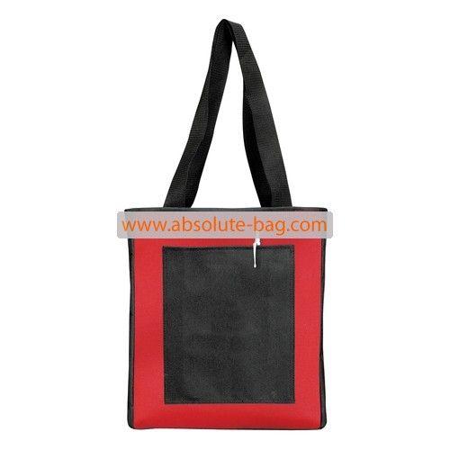 กระเป๋าช็อปปิ้ง โรงงานผลิตกระเป๋าช็อปปิ้ง ab-9-5036
