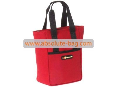 กระเป๋าช็อปปิ้ง เว็บขายกระเป๋าช็อปปิ้ง ab-9-5044
