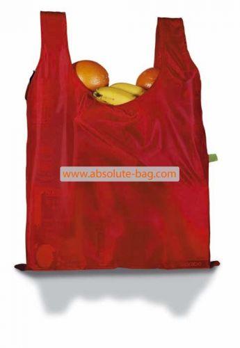 กระเป๋าช็อปปิ้ง ผลิตกระเป๋าช็อปปิ้ง ab-9-5049