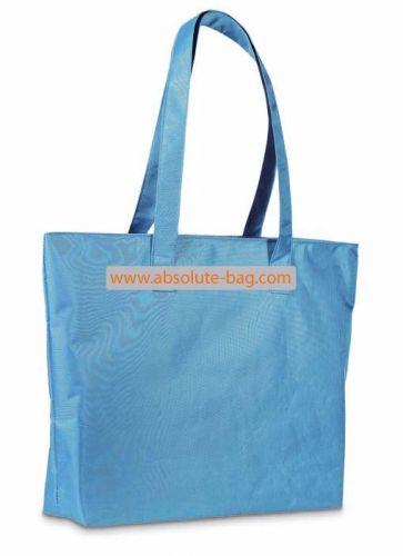 กระเป๋าช็อปปิ้ง ออกแบบกระเป๋าช็อปปิ้ง ab-9-5052