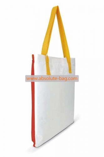 กระเป๋าช็อปปิ้ง จำหน่ายกระเป๋าช็อปปิ้ง ab-9-5053