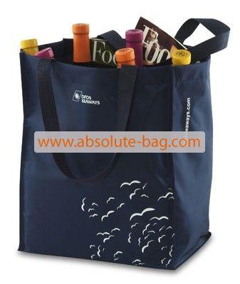 กระเป๋าช็อปปิ้ง ผู้ผลิตกระเป๋าช็อปปิ้ง ab-9-5056