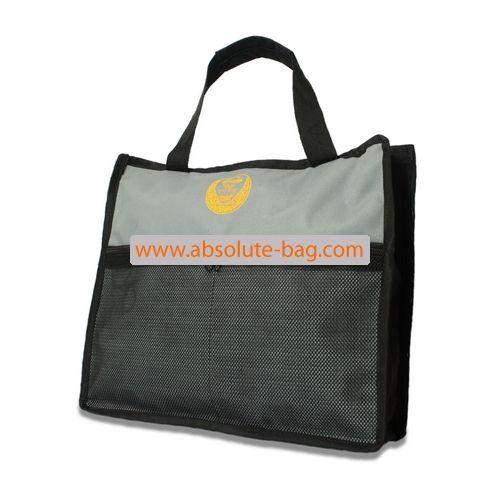 กระเป๋าช็อปปิ้ง สั่งผลิตกระเป๋าช็อปปิ้ง ab-9-5057