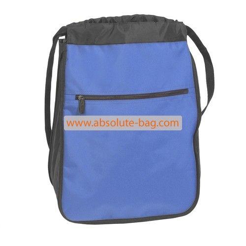 กระเป๋าหูรูด เว็บขายกระเป๋าหูรูด ab-22-5005