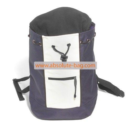 กระเป๋าหูรูด ร้านขายส่งกระเป๋าหูรูด ab-22-5006