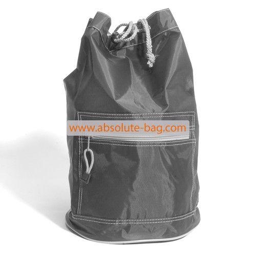 กระเป๋าหูรูด ผลิตกระเป๋าหูรูด ab-22-5008
