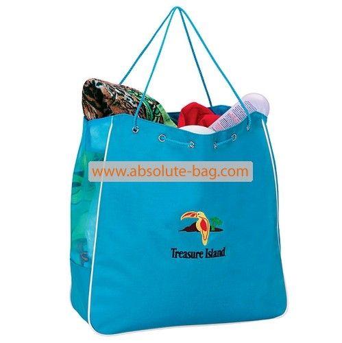 กระเป๋าหูรูด รับผลิตกระเป๋าหูรูด ab-22-5009