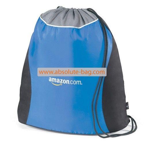 กระเป๋าหูรูด ออกแบบกระเป๋าหูรูด ab-22-5011