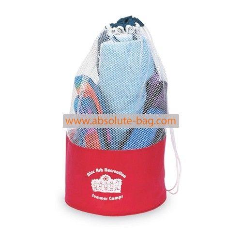 กระเป๋าหูรูด จำหน่ายกระเป๋าหูรูด ab-22-5012