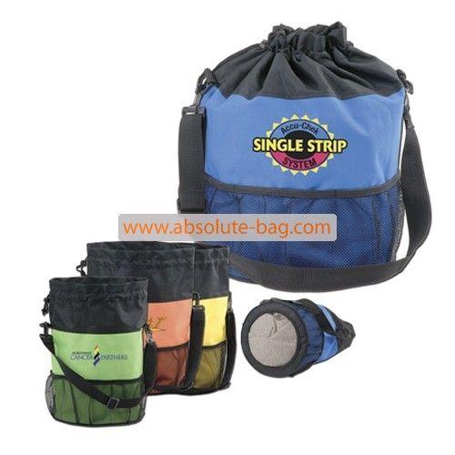 กระเป๋าหูรูด ผู้ผลิตกระเป๋าหูรูด ab-22-5014