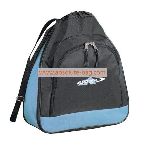 กระเป๋าหูรูด สั่งผลิตกระเป๋าหูรูด ab-22-5015