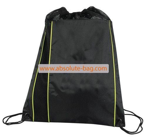 กระเป๋าหูรูด ของขวัญ ab-22-5016