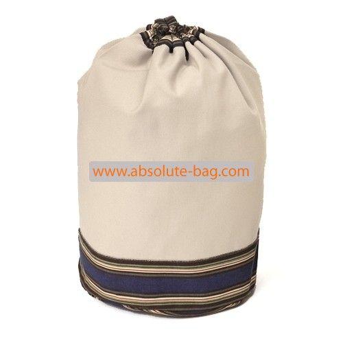 กระเป๋าหูรูด ของพรีเมี่ยม ab-22-5019