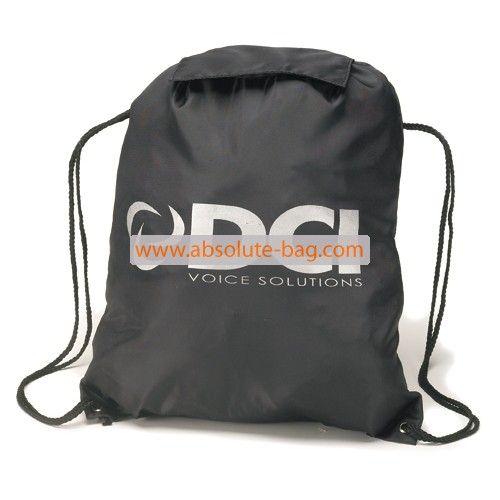 กระเป๋าหูรูด ขายกระเป๋าหูรูด ab-22-5023