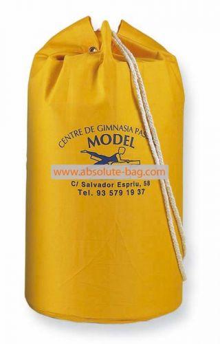 กระเป๋าหูรูด ขายส่งกระเป๋าหูรูด ab-22-5024