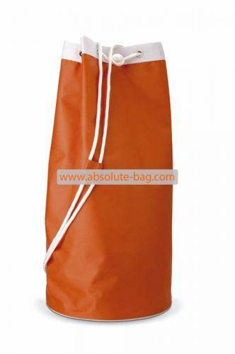 กระเป๋าหูรูด ร้านกระเป๋าหูรูด ab-22-5027