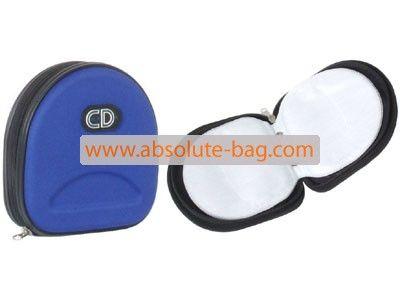กระเป๋าใส่ซีดี ของขวัญ ab-21-5004