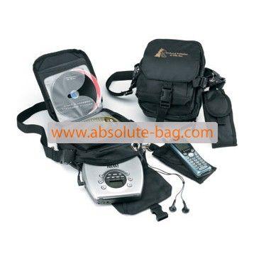 กระเป๋าใส่ซีดี ของที่ระลึก ab-21-5006