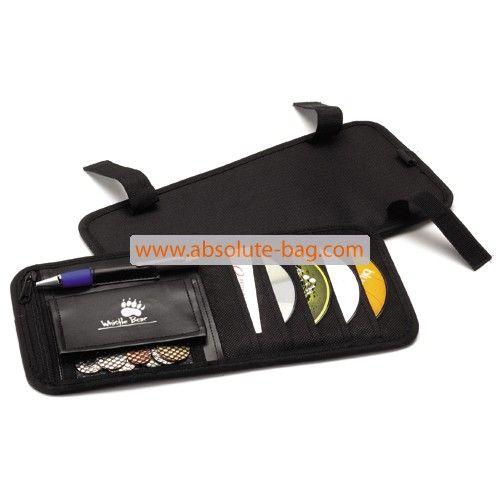 กระเป๋าใส่ซีดี ขายกระเป๋าใส่ซีดี ab-21-5009
