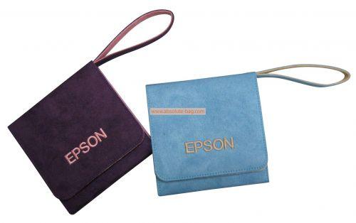 กระเป๋าใส่ซีดี ร้านขายกระเป๋าใส่ซีดี ab-21-5011