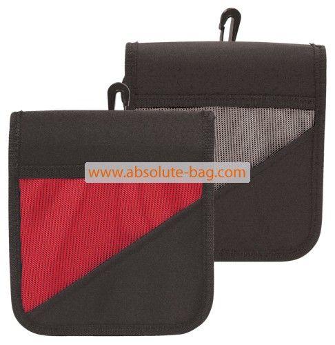 กระเป๋าใส่ซีดี ร้านกระเป๋าใส่ซีดี ab-21-5012