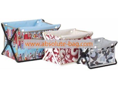 กระเป๋าใส่ซีดี กระเป๋าใส่ซีดีพรีเมี่ยม ab-21-5013
