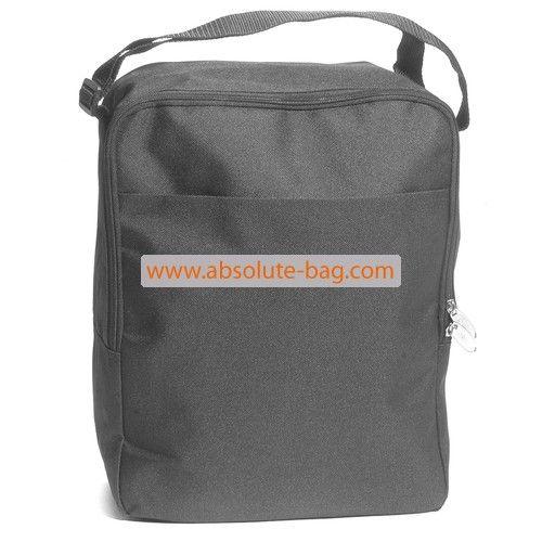 กระเป๋าใบเล็ก รับทำกระเป๋าใบเล็ก ab-34-5002