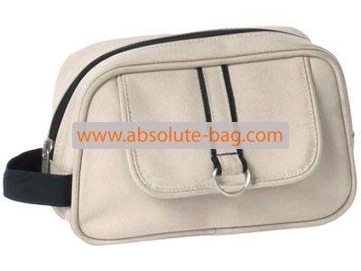 กระเป๋าใบเล็ก ออกแบบกระเป๋าใบเล็ก ab-34-5003