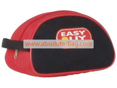 กระเป๋าใบเล็ก จำหน่ายกระเป๋าใบเล็ก ab-34-5004