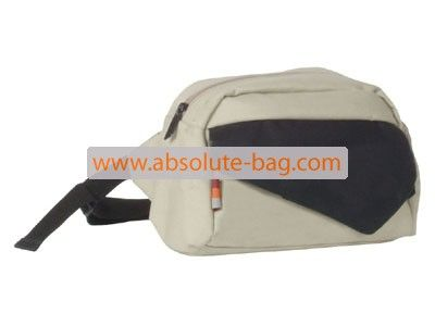 กระเป๋าใบเล็ก สั่งทำกระเป๋าใบเล็ก ab-34-5005