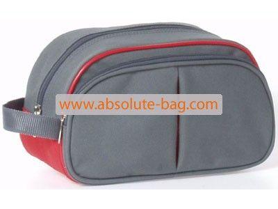 กระเป๋าใบเล็ก ผู้ผลิตกระเป๋าใบเล็ก ab-34-5006
