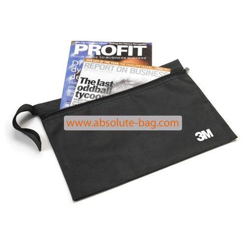 กระเป๋าใบเล็ก ของขวัญ ab-34-5008