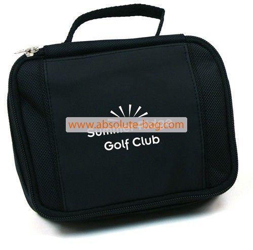 กระเป๋าใบเล็ก ของชำร่วย ab-34-5009