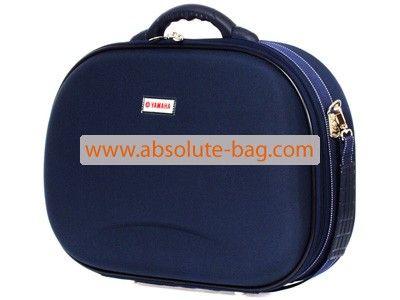 กระเป๋าหน้าโฟม รับผลิตกระเป๋าหน้าโฟม ab-38-5000