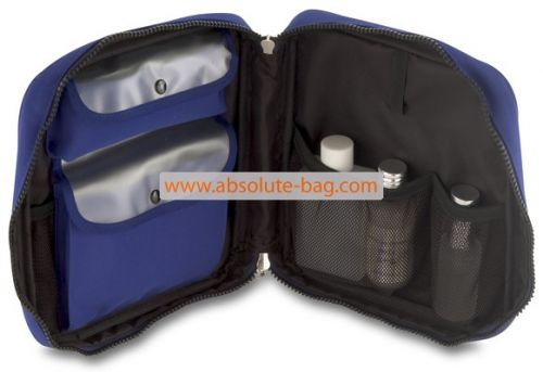 กระเป๋าเครื่องสำอางค์ ซื้อกระเป๋าเครื่องสำอางค์ ab-10-5007
