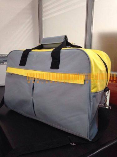 กระเป๋าเดินทาง ร้านขายส่งกระเป๋าเดินทาง ab-3-5142