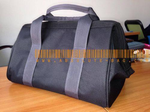 กระเป๋าเดินทาง ผลิตกระเป๋าเดินทาง ab-3-5148