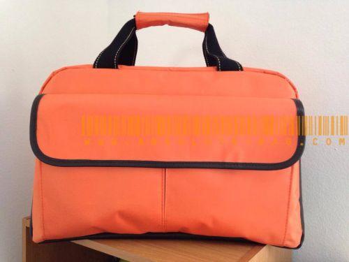 กระเป๋าเดินทาง รับผลิตกระเป๋าเดินทาง ab-3-5152