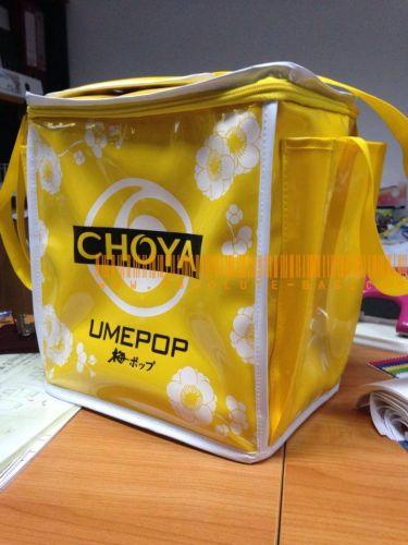 กระเป๋าเก็บความเย็น ผู้ผลิตกระเป๋าเก็บความเย็น ab-23-5154