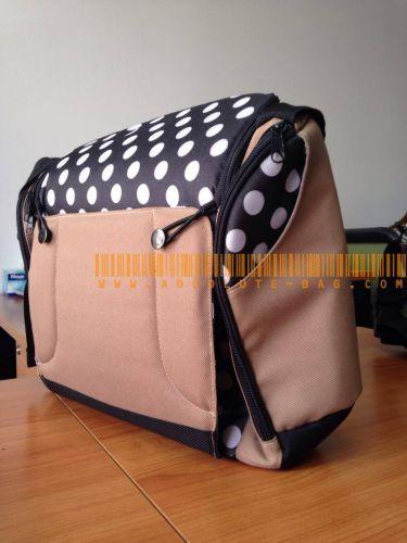 กระเป๋าสะพายข้างแฟชั่น ร้านขายส่งกระเป๋าสะพายข้างแฟชั่น ab-16-5161
