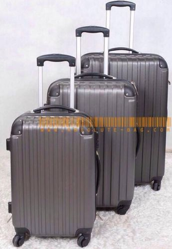 กระเป๋าล้อลากไฟเบอร์ เว็บขายกระเป๋าล้อลากไฟเบอร์ ab-8-5184