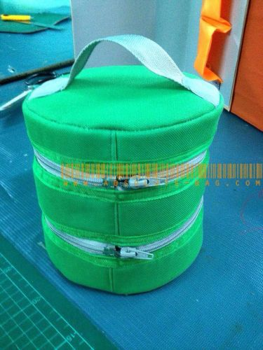 กระเป๋าเก็บความเย็น สั่งผลิตกระเป๋าเก็บความเย็น ab-23-5190